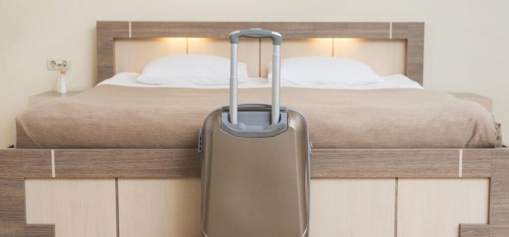 hotels étoiles