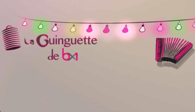guinguette-bx1