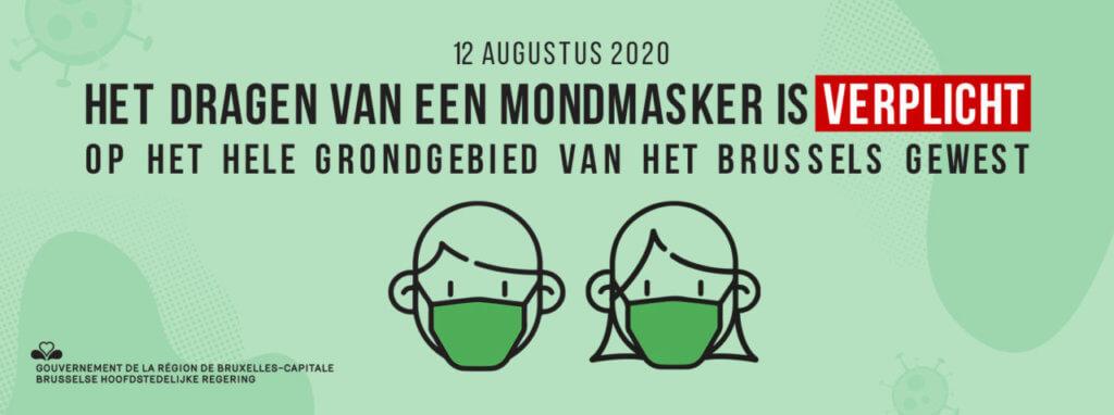 masque obligatoire NL copie
