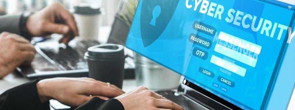 cybersécurité2