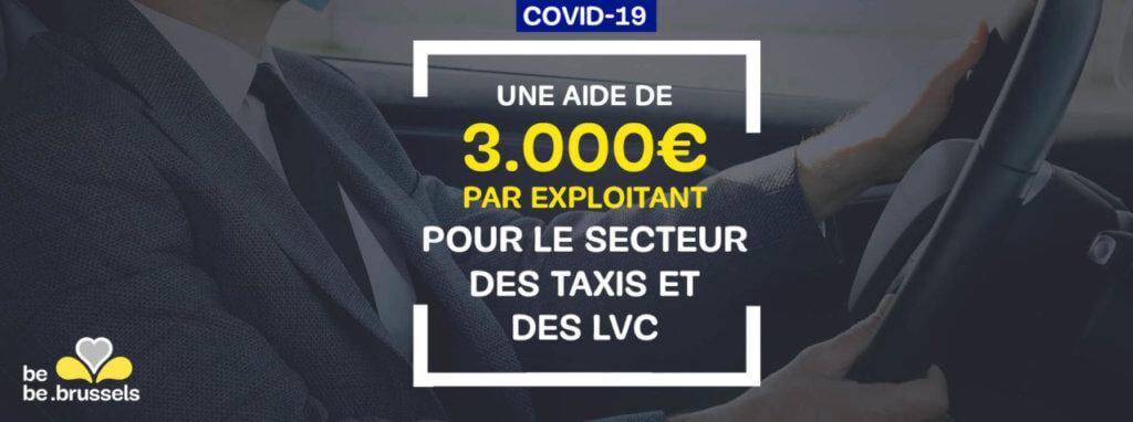 taxi nov20 FR