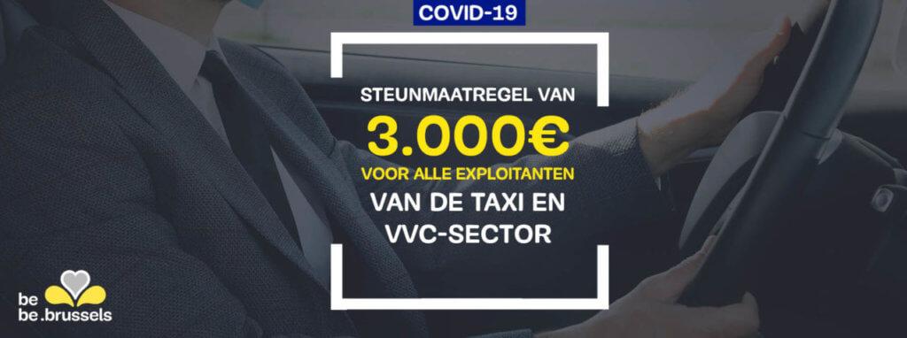 taxi nov20 nl