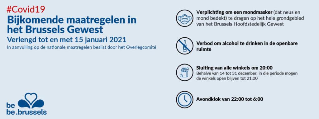 mesures jan21 NL