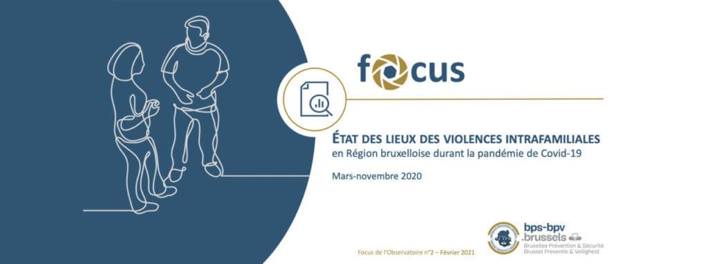bps focus FR