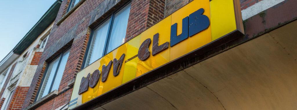 movy club2