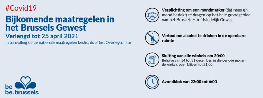 mesures avril21 NL