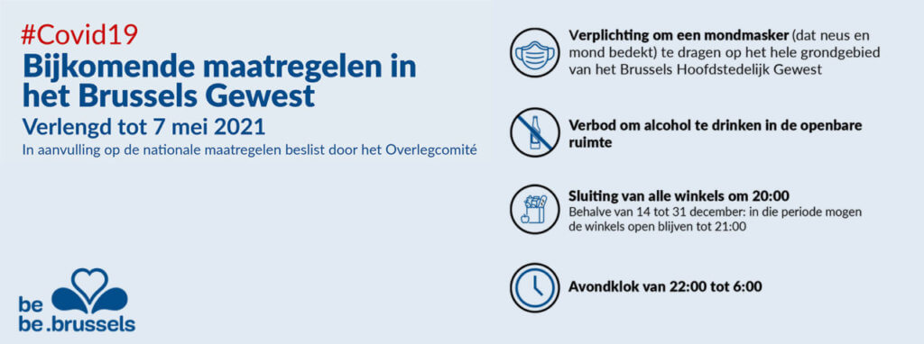 mesures mai21 NL