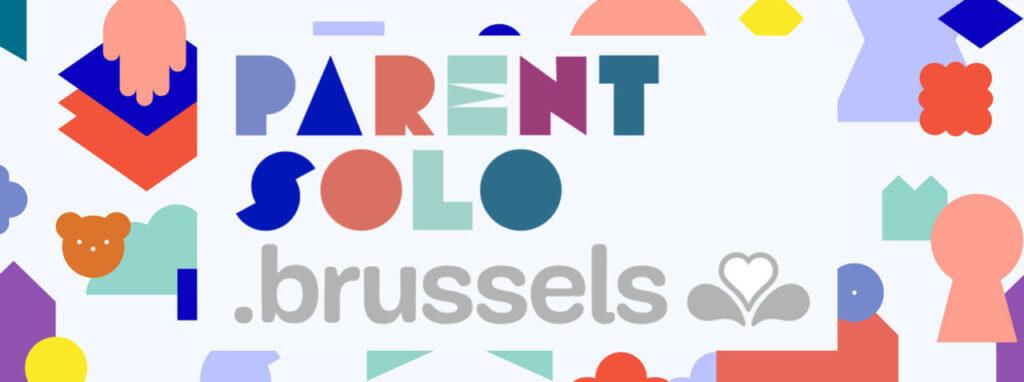 parent solo FR 2